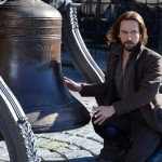 Ichabod and the Bell