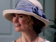 Lady-Rose-Downton-Abbey