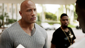 ballers-raise up episode - small