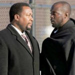 bunk and omar on the wire