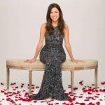 Kaitlyn The Bachelorette: Season 11 — Episode 10
