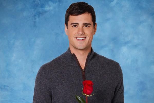 Bachelor on ABC