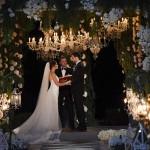 jade-tanner-married