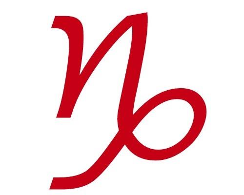 sh-symbol2
