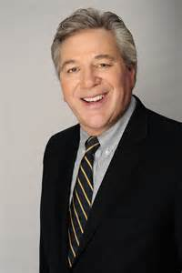 Lou Young WCBS