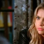 PLL - driving miss crazy